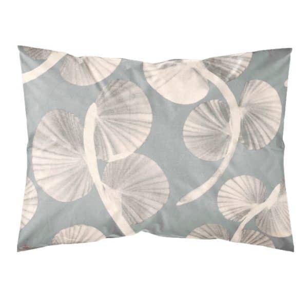 elegantti tyynyliina