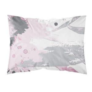 ylellinen tyynyliina