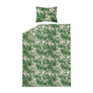 Pussilakanasetit, vihreä siristys