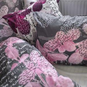Suomessa valmistettu tyynyliina